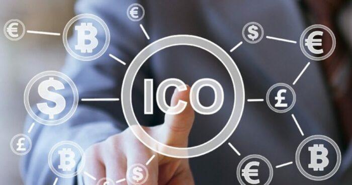 ico-myth