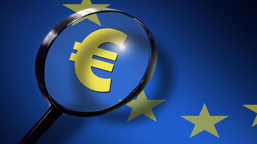 PMI-eurozone