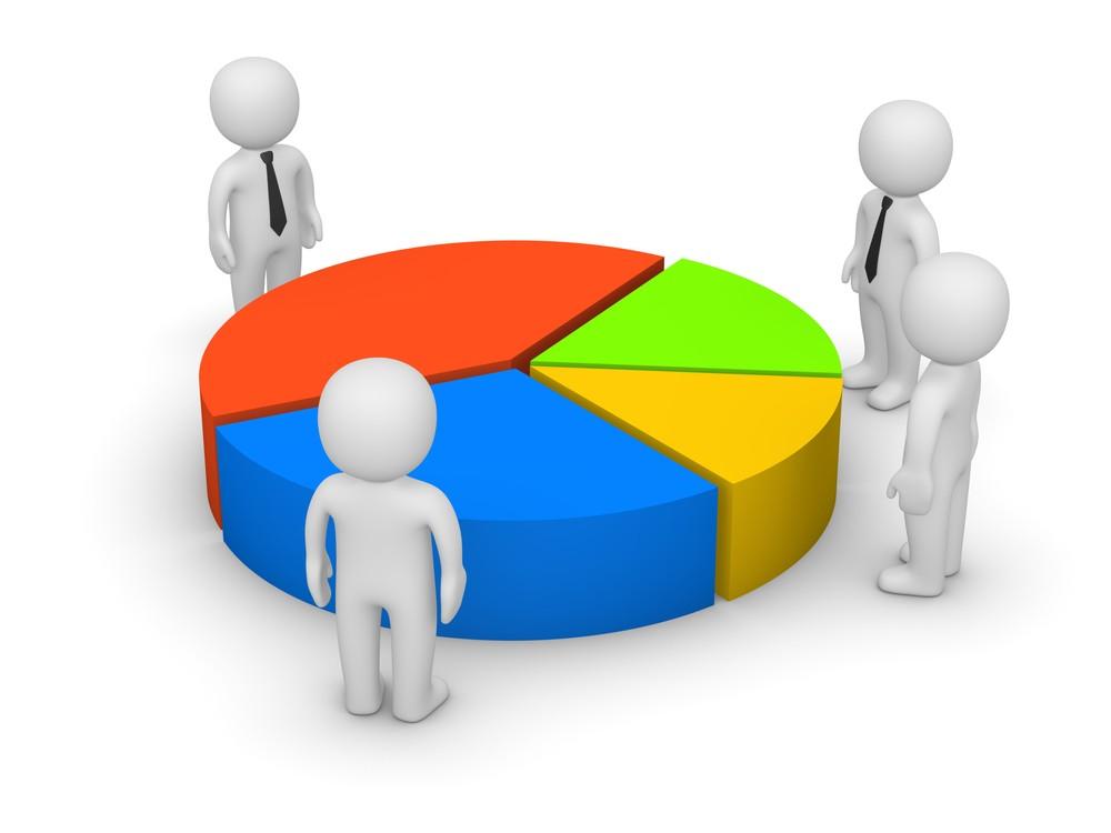 ПАММ-счета. Преимущества и недостатки инвестирования.