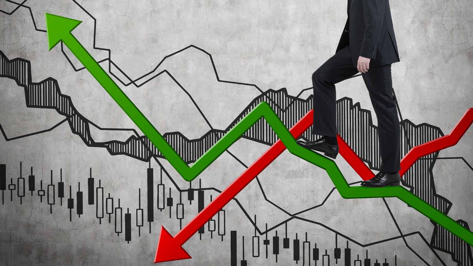 Торговые сигналы и как, используя их, заработать миллион?