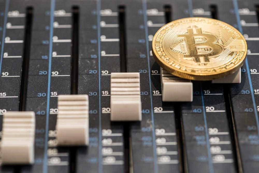 Забавные новости о том, как биткоин прижился в нашей среде