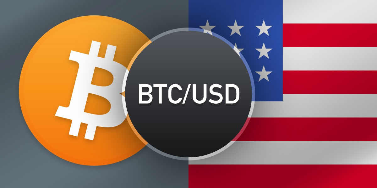 BTC_USD