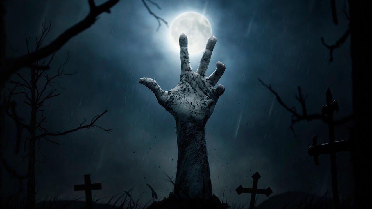 Биткоин: восставший из мертвых