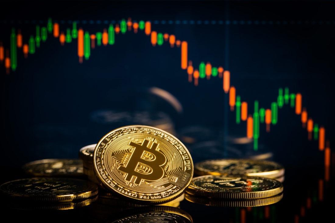 Торговый план по криптовалютам на неделю