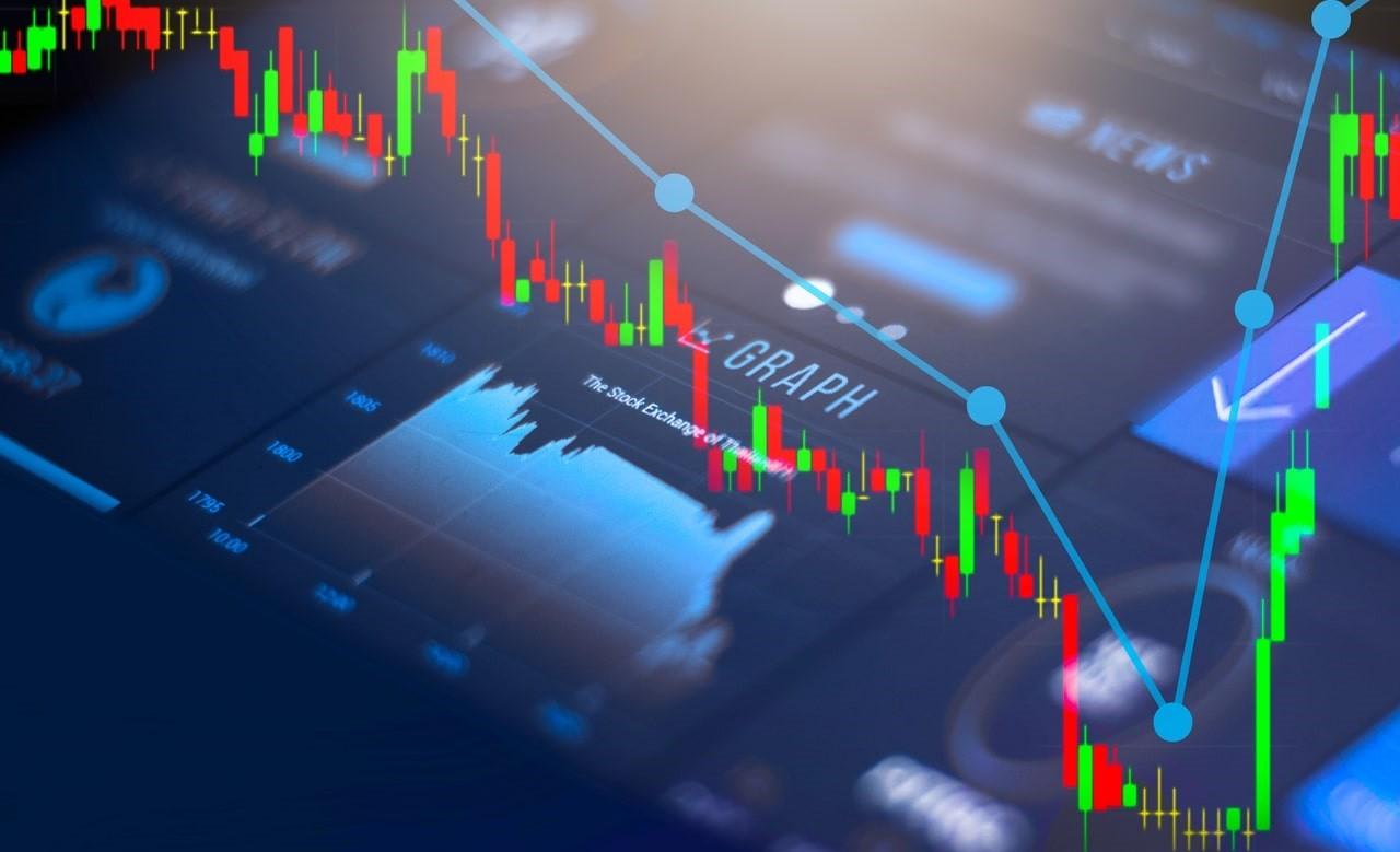 Арбитраж на Форекс или корреляция валютных пар 📈📉
