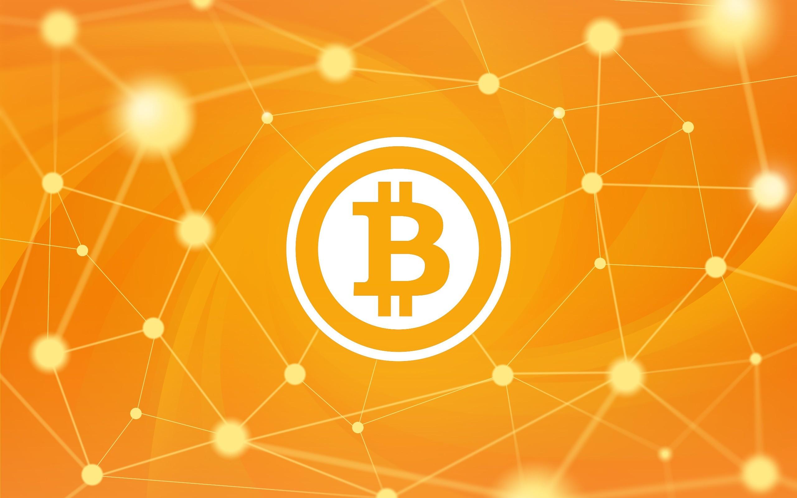 Крипто-новости от FxPro