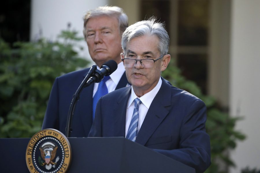 Форекс-прогноз и прогноз криптовалют на 05 – 09 августа 2019г.
