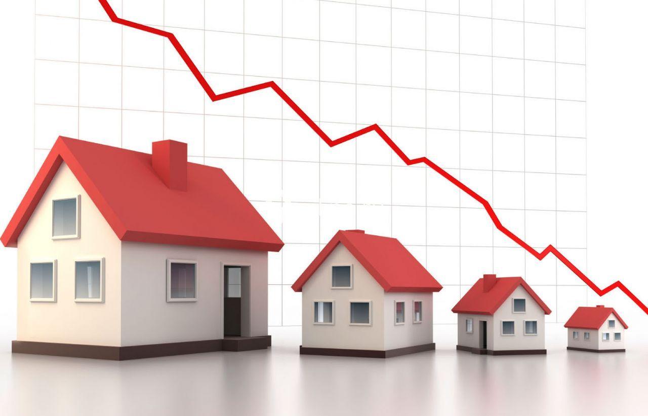 Ипотечный кризис в США и его последствия (2007/2008)