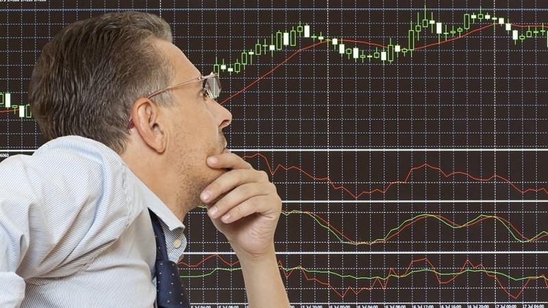 Форекс-прогноз и прогноз криптовалют