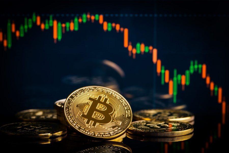 Торговый план по Криптовалютам на 16 - 22 Сентября