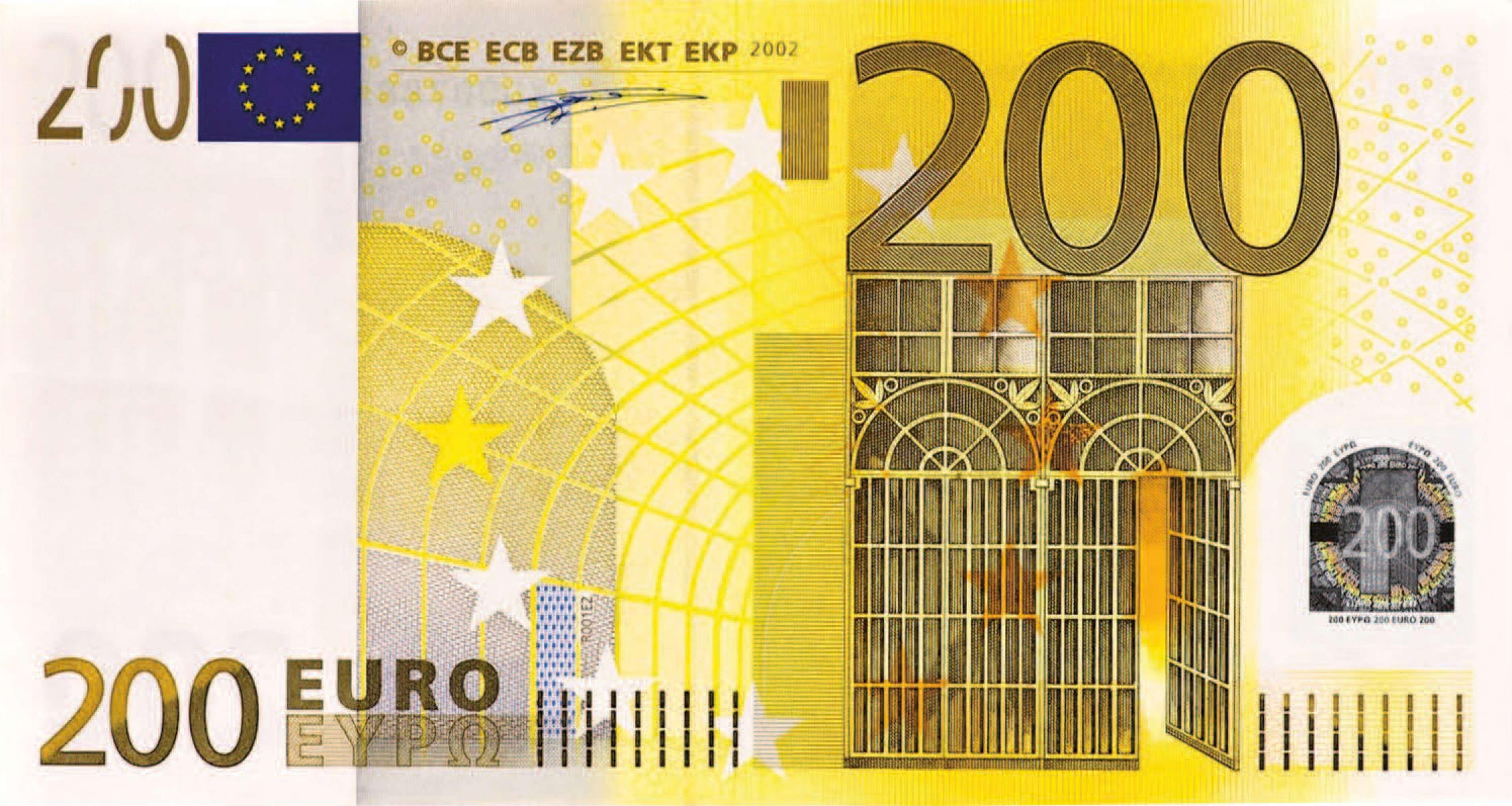 Интересная стратегия Форекс: только Евро