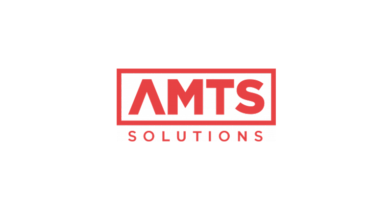 AMTS Solutions