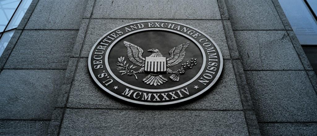 Запуск TON. Противостояние с SEC
