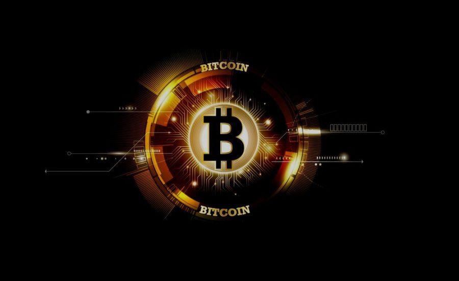 bitcoinul newegg)