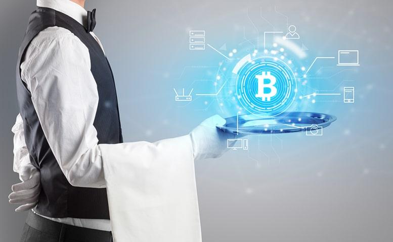 Технический и фундаментальный анализы по BTC. Фьючерсы на Биткоин на Bakkt