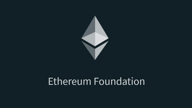 Etherium Foundation