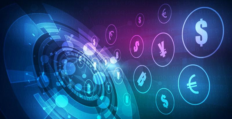 Факторы, влияющие на рынок Forex