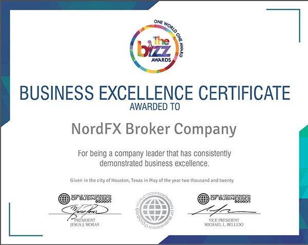 NordFX_BIZZ_Awards_2020