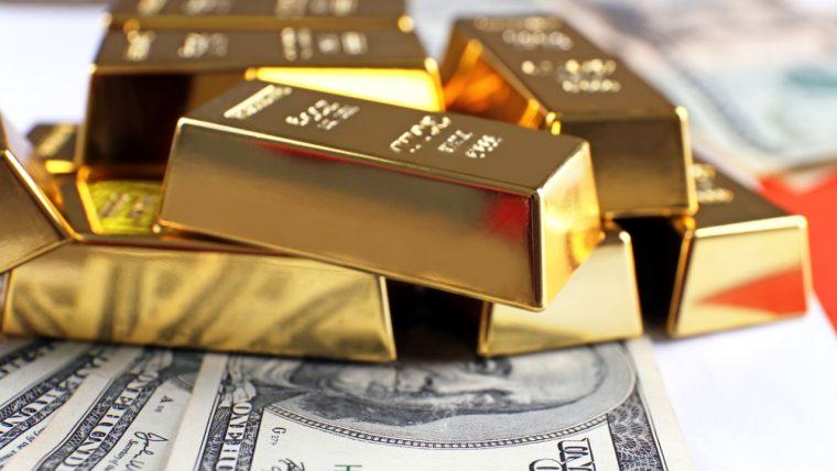 Goldman Sachs: доллар США может потерять статус мировой резервной валюты. Золото и биткойн резко растут