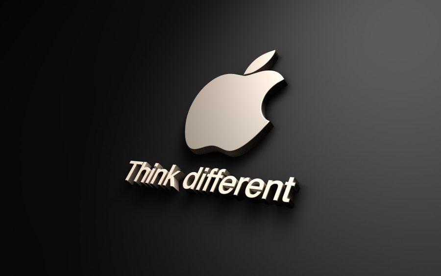 Goldman Sachs: избегайте покупок акций Apple, так как растущая неопределенность с коронавирусом может повлиять на запуск нового iPhone