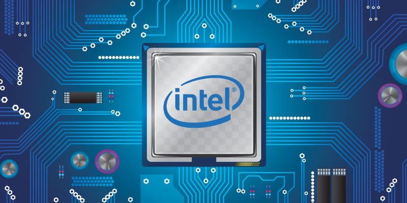 «Ошеломляющий провал» Intel ознаменовал конец эпохи для сектора микросхем в США XS