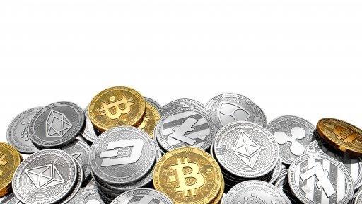 Самые эффективные криптовалюты в первом полугодии 2020 года