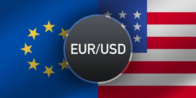 Еженедельный прогноз по EURUSD: сможет ли евро бросить вызов 1.20 после ФРС? Ключ к успеху – занятость в несельскохозяйственном секторе
