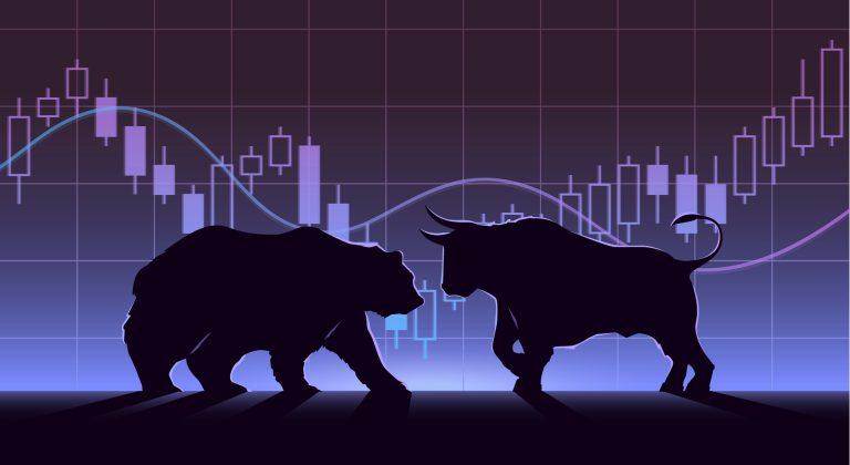 Форекс-прогноз и прогноз криптовалют на 31 августа – 04 сентября 2020г.