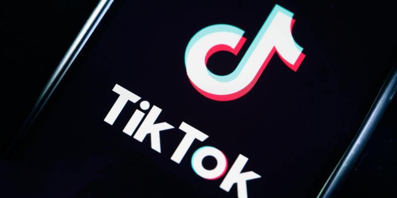 Centricus и Triller хотят купить TikTok за 20 миллиардов USD. Изменения в законодательстве Китая могут не дать сделке состояться