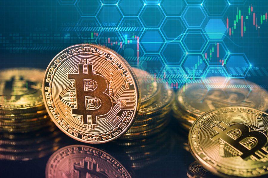 Анализ цен на биткоины 24-30 августа: криптовалюта может оставаться в пределах колебаний в краткосрочной перспективе