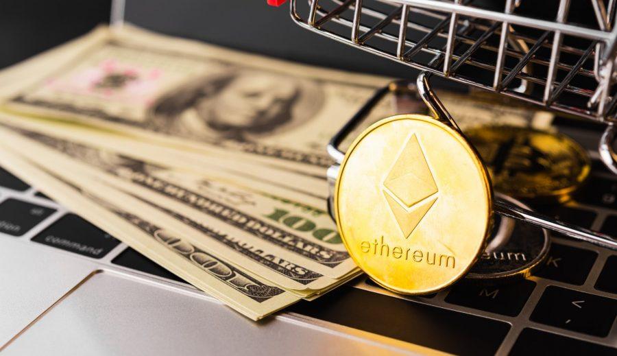 Анализ цен на ETH на 17-23 августа: в ближайшие дни криптовалюта, вероятно, пройдет небольшую коррекцию