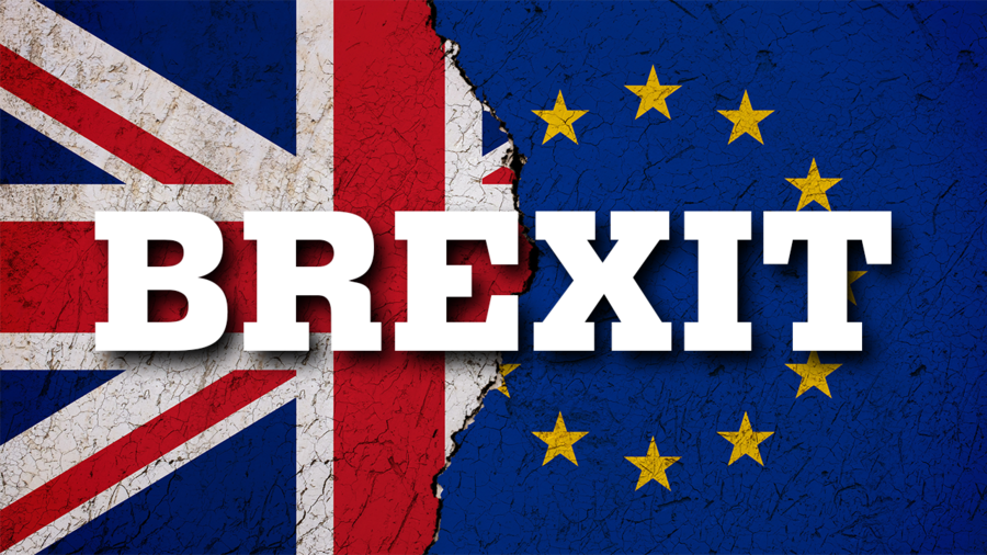 ЕС смягчает требования по ключевому вопросу о государственной помощи в переговорах по Брексит