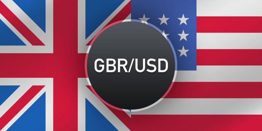 Еженедельный прогноз по курсу GBP/USD. В центре внимания Борис Джонсон, который проваливает рост фунта, новости от Банка Англии, ФРС и Брексит