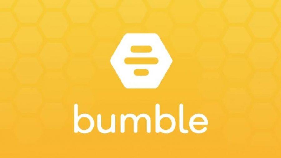 Компания Bumble готовится к первичному публичному размещению акций общей стоимостью более 6 миллиардов долларов