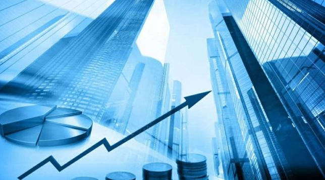 Инвестиции: разумные ожидания vs убытки