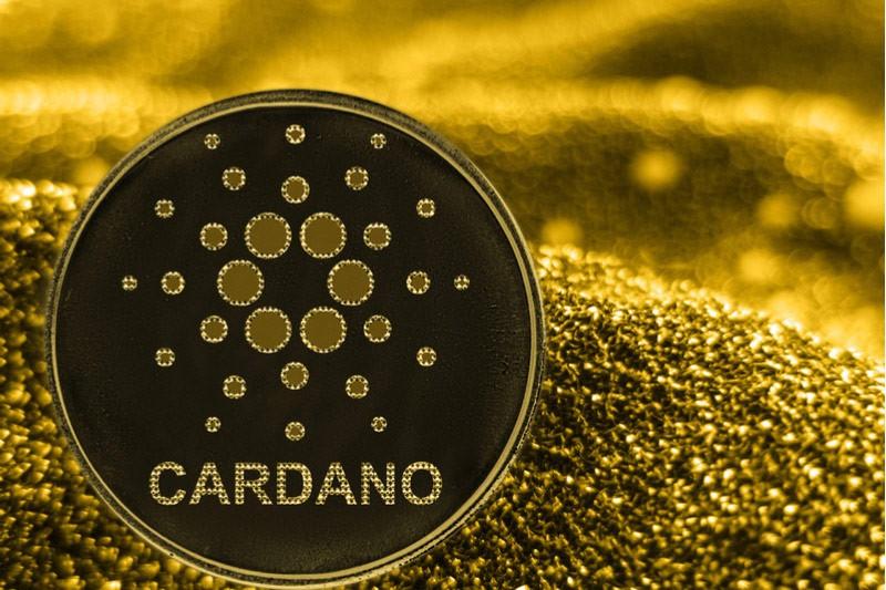 Хадфорк Cardano: как Alonzo повлиял на ADA